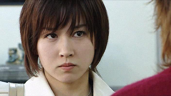Momoi Reiko